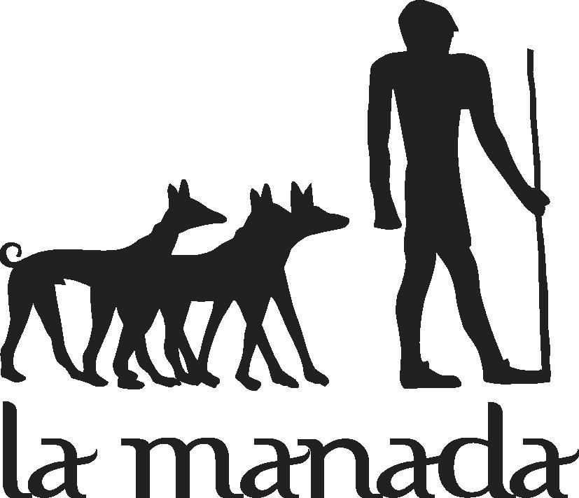 La Manada Can